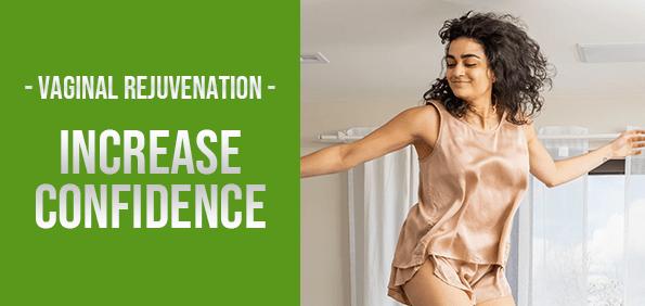 Ad Gynecology Vaginal rejuvenation Medical Tourism