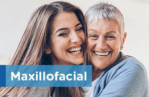 Maxillofacial clinic medical tourism