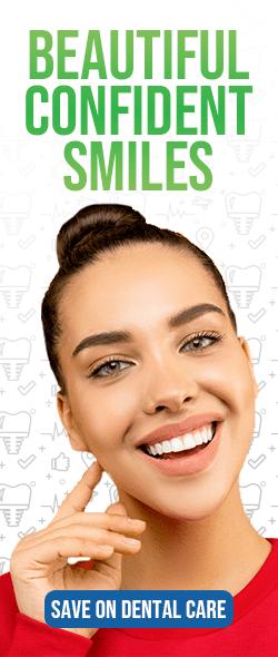 Ad Dental clinic Medical Tourism