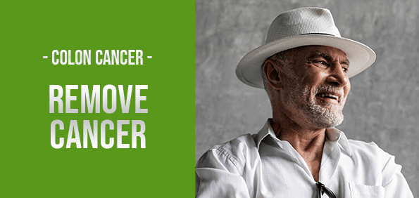 Ad Oncology Colon cancer Medical Tourism