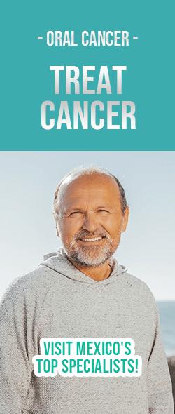 Ad Oncology Oral cancer Medical Tourism