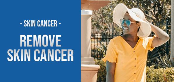 Ad Oncology Skin cancer Medical Tourism