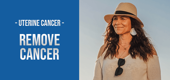 Ad Oncology Thyroid cancer Medical Tourism