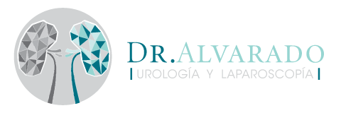 Ciudad Juarez Urology clinic logo