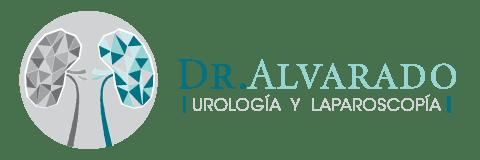 Ciudad Juarez Urology clinic logo