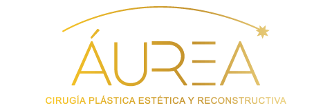Mexico City plastic surgery clinic logo