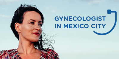 Gynecology in                                         Mexico City