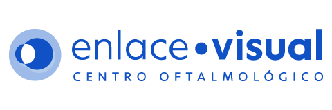 Mexico City ophthalmologic clinic logo
