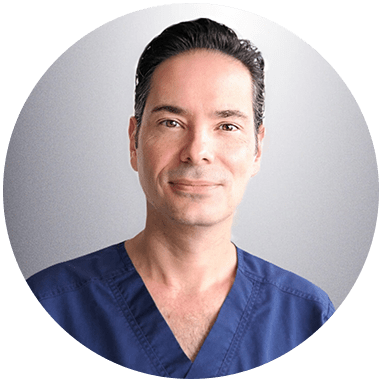 Mexico City Oncology Surgeon