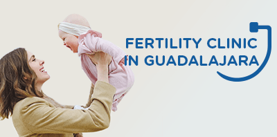 Fertility treatments in                                         Guadalajara