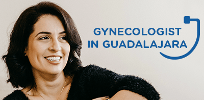 Gynecology in                                         Guadalajara