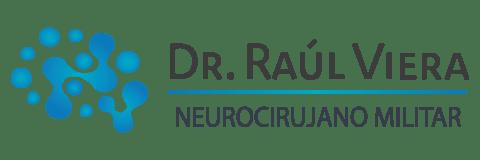 Guadalajara neurosurgery clinic logo