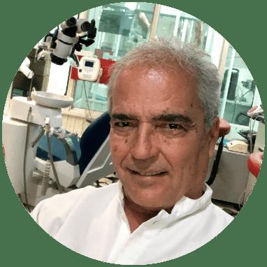 guadalajara dentist smiling