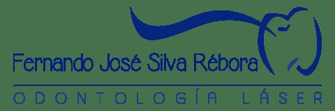 guadalajara dental clinic logo
