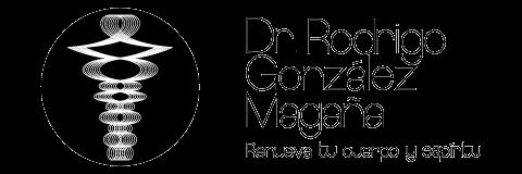 Guadalajara aesthetic clinic logo