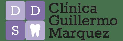 Ciudad Juarez dental clinic logo