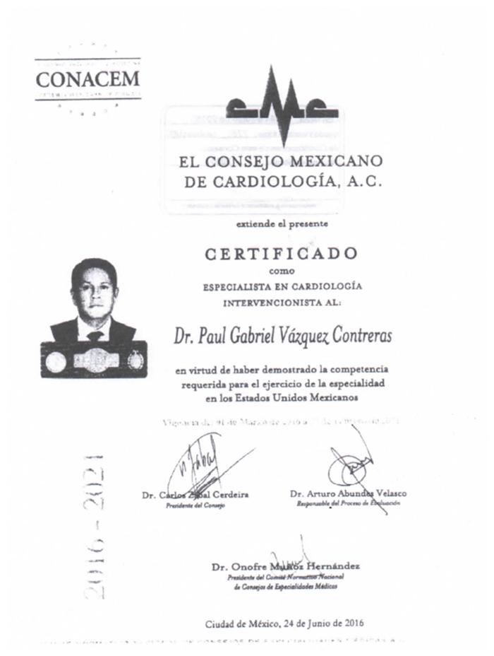 img-mazatlan-cardiology-certificate-1-medical-tourism