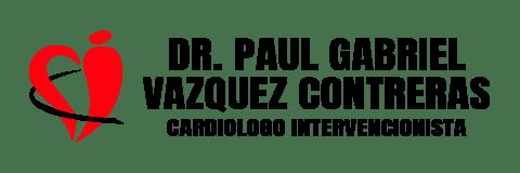 Mazatlan Cardiology clinic logo