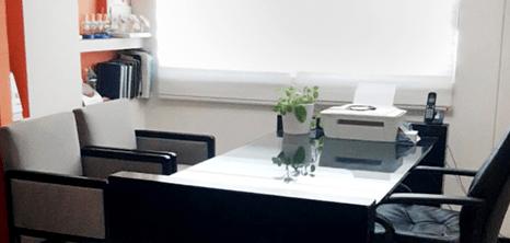 Mazatlan plastic surgery clinic station