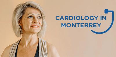 Cardiology in Monterrey