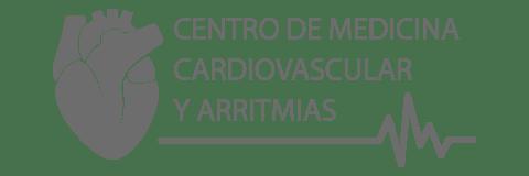 Monterrey Cardiology clinic logo