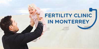 Fertility treatments in                                         Monterrey