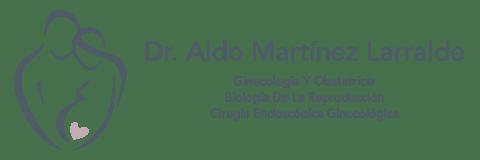 Monterrey Fertility Clinic clinic logo