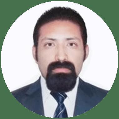 Monterrey Neurosurgeon