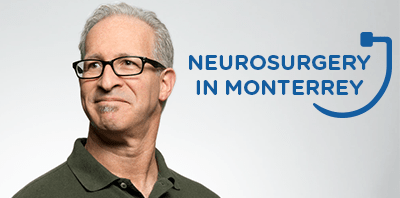 Neurosurgery in                                         Monterrey