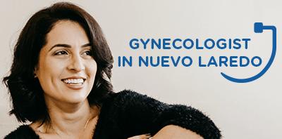Gynecology in                                         Nuevo Laredo