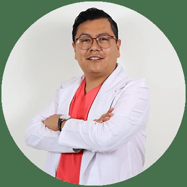 Plastic surgeon in Queretaro