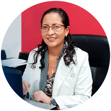 Queretaro Gynecology Surgeon