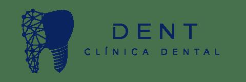 Queretaro dental clinic logo