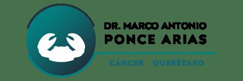 Queretaro Oncology clinic logo
