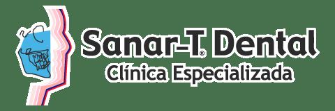 Reynosa dental clinic logo