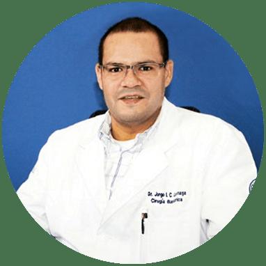 Los Cabos bariatric surgeon