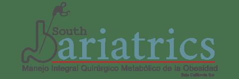 Los Cabos bariatric clinic logo