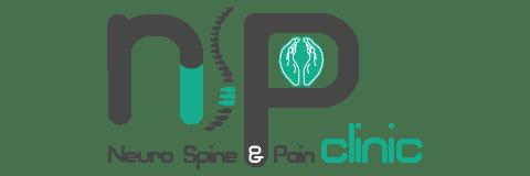 Los Cabos Neurology clinic logo