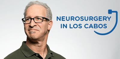 Neurosurgery in Los Cabos