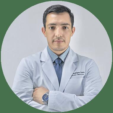 Tijuana Gynecology Surgeon
