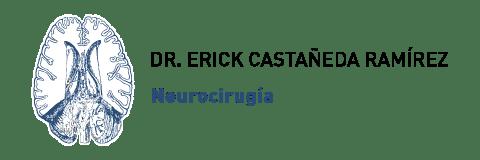 Tijuana neurosurgery clinic logo