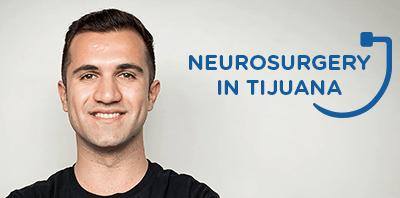 Neurosurgery in                                         Tijuana