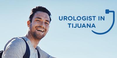 Urology in                                         Tijuana