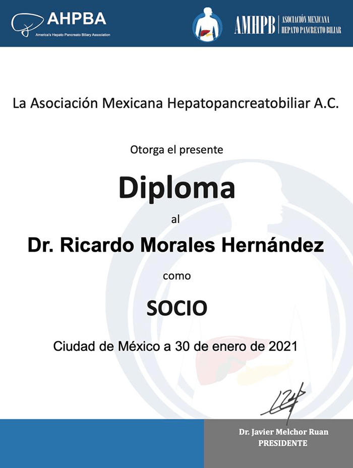 Toluca bariatric doctor certificate