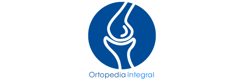 Toluca orthopedist clinic logo