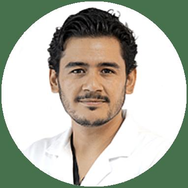 Vallarta Neurosurgeon